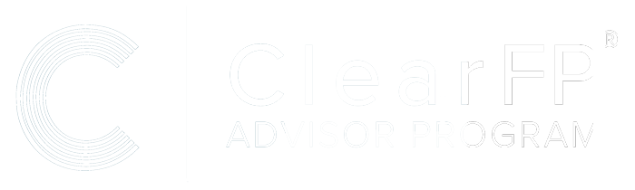 clearfp-advisor-logo-700