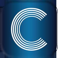 clock-app-icon-200